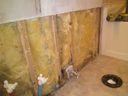 Bathroom Gallery For Jordan Mobile Home Service Inc Jordan - Mobile home bathroom renovation