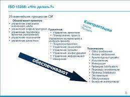 Доклад и реферат по теме системной инженерии Управление архитектурой  7 9