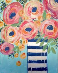 get event details for this sip and painting class join the paint party at your