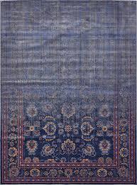navy blue area rug 10 x 12 magnificent navy blue 10 x 13 renaissance rug area