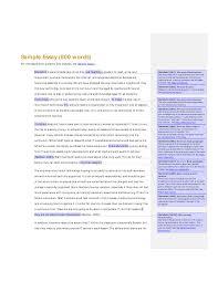 Free Short Informative Essay Sample Templates At