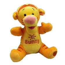 baby tigger and pooh. Simple And Disneyu0027s Winnie The Pooh Baby Tigger  To And I