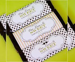 28 Candy Bar Wrapper Templates Pdf Psd Eps Free