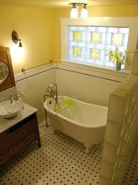 bathroom block windows glass block bathroom windows traditional bathroom glass block replacement windows bathroom