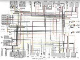 1982 yamaha xv920 wiring diagram electrical drawing wiring diagram \u2022 Mustang Wiring Diagrams at 1983 Yamaha Virago 920 Wiring Diagram