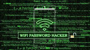En İyi Bilgisayar İçin WiFi Hackleme Programları - Siber Basın