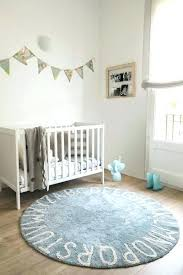 boy room rug baby room rugs boy round washable rug vintage blue baby room rugs boy