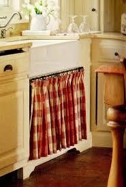 Yellow Gingham Kitchen Curtains 17 Best Ideas About Red Kitchen Curtains On Pinterest Kitchen