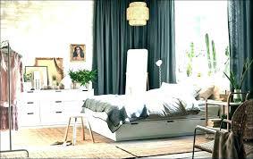 closet behind bed modern bedroom closet doors canada closet behind bed
