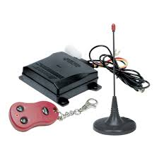 ramsey wireless winch remote for ramsey electric front mount badland wireless winch remote control wiring diagram ramsey wireless winch remote for ramsey electric front mount winches, model 251200 Badland Wireless Winch Remote Control Wiring Diagram