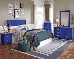 american freight mattress. American Freight Bedroom Sets Fresh Furniture And Mattress 21 S