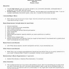 Cover Sheet For Resume Excellent Resume With Cover Letter Awesome ...