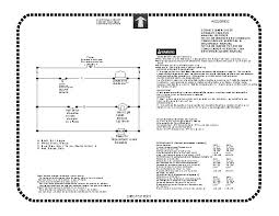 zer wiring diagram pdf zer image wiring wiring diagram for frigidaire zer diagrams get image on zer wiring diagram pdf