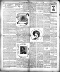 The Courier-Journal from Louisville, Kentucky on June 26, 1898 ...