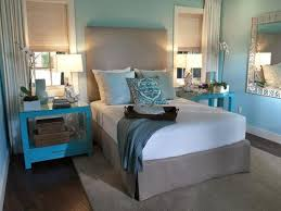 Blue Bedrooms Awesome Inspiration Design