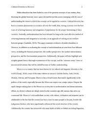 final essay defend deaf culture self analysis cultural identity choose multiculturalism
