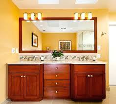 above mirror lighting. Related Post Above Mirror Lighting