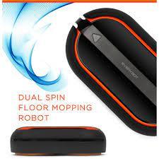 Nơi bán Robot Lau Nha Thong Minh Everybot Rs700 giá rẻ, uy tín, chất lượng  nhất