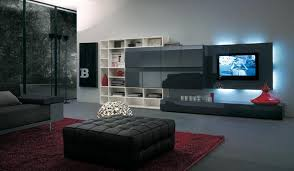 Small Picture Wall Units Design Top Bedroom Gallery Of Bedroom Wall Unit