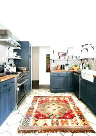 country kitchen rug ideas small runner rugs tap to expand