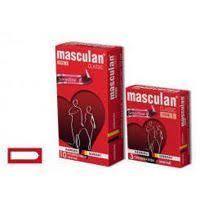 <b>Презервативы Masculan</b>: Купить в Калининграде | Цены на Aport.ru