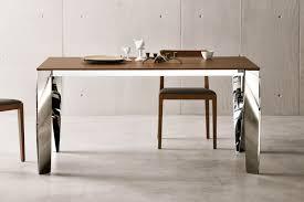 Tavolo Consolle Allungabile Classico : Tavolo da pranzo ovale classico triseb
