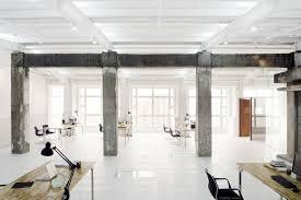 minimal office. brilliant office lycs architecture office is a minimal office designed by architecture with minimal t
