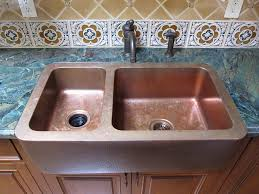 Advantages Of Having A Double Bowl Kitchen Sink Knoxville Plumbing