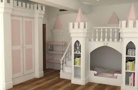 luxury childrens bedroom furniture. Luxury Childrens Bedroom Furniture Uk