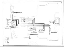 yamaha blaster electrical wiring yamaha auto wiring diagram database yamaha 200 blaster wiring diagram wiring diagram and schematic on yamaha blaster electrical wiring