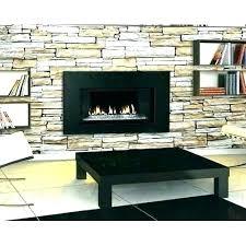 chimney cleanout door fireplace door fireplace ash