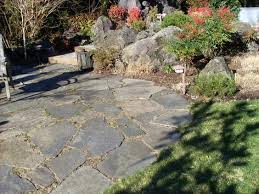 pool patio decorating ideas. Pool And Patio Decorating Ideas On A Budget Paver Pool Patio Decorating Ideas N