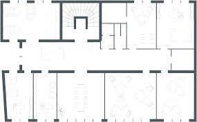 Office planner ikea Losangeleseventplanning Office Furniture Planner Furniture Office Furniture Space Planner Furniture Ideas Office Furniture Space Planning Office Furniture Space Planning