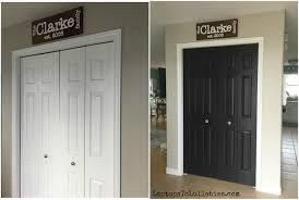 bedroom door painting ideas. Painting Bedroom Doors Door Ideas E