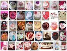 name happy birthday cake 1271x970