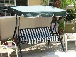 53 patio furniture swings swing chair hammock patio outdoor furniture padded cotton timaylenphotography com