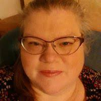 Christi Hamm (chamm0413) - Profile   Pinterest