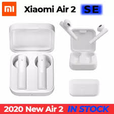 <b>2020</b> New Original <b>Xiaomi Air2 SE</b> Wireless Bluetooth Earphone ...