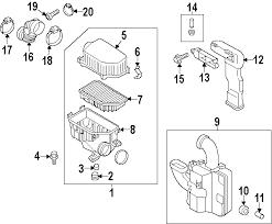 parts com® hyundai accent engine parts oem parts diagrams 2012 hyundai accent gs l4 1 6 liter gas engine parts