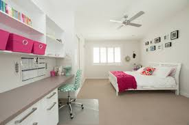 Nice Teenage Bedrooms Bedroom Teenage Bedroom Designs For Girls In Astonishing And Nice
