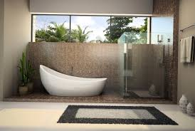 bathroom designs 2013. Brilliant Modern Bathroom Designs 2015 2013 Home Design Ideas