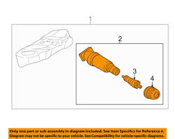 Details About Bmw Oem 17 18 540i Xdrive Tpms Tire Pressure Monitor Repair Kit 36106874842