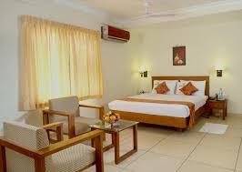 Aishwarya Suites Hotel Aiswarya Cochin India Bookingcom