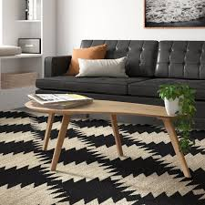 Super cute, a little smaller that i thought but i love it!!. The Best Coffee Tables For Small Spaces Apartment Therapy