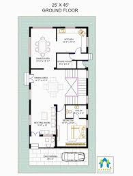 beach bungalow floor plans awesome net zero home plans lovely beach cottage house plans fresh net