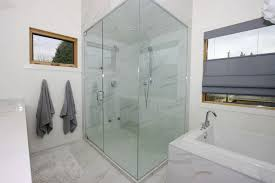 garage glamorous glass and shower doors 31 027 glamorous glass and shower doors 31 027 garage glamorous glass and shower