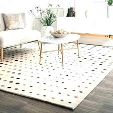 home colours blue block area rug color texture and thresholdtm rectangular contemporary rugs