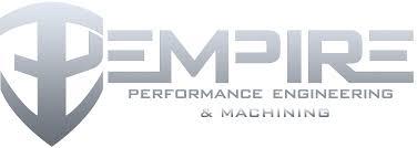 Performance Engineering The Leader In Diesel Engineering