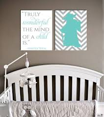 >744 best baby rooms nursery s images on pinterest child room  star wars master yoda quote turquoise jedi nursery wall art baby nursery decor by thumbelinaartstudio
