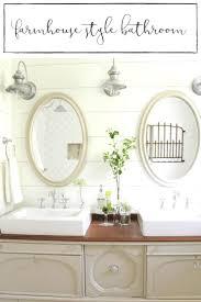 134 best Paint Colors for Bathrooms images on Pinterest | Bathroom ...